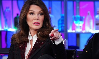 A Slightly Unhinged Investigation Into Lisa Vanderpump Conspiracy Theories