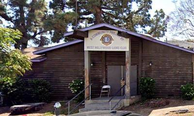 Fate of WeHo Log Cabin is at a confusing stalemate