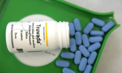 Facebook acts to remove misleading PrEP adverts