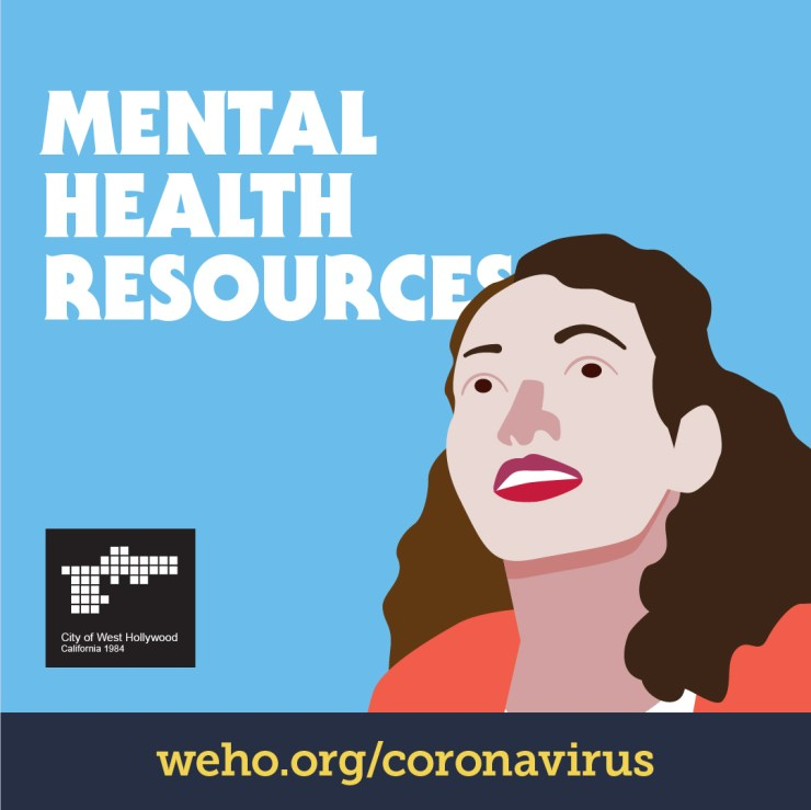 Mental Health and Coping with Stress During the Coronavirus Emergency