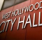 West Hollywood City Council Debates Historic Designation, Shoots Down Groupings