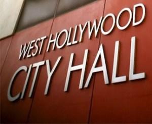 WeHo-City-Hall-outside1