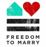 same sex marriage, maine, minnesota, washington, maryland