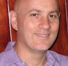 WeHo Planning Commissioner Alan Bernstein Steps Down