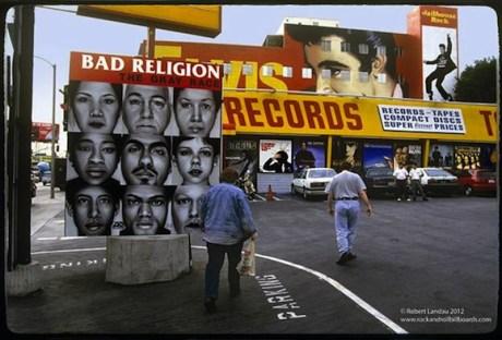 Tower-Records-Landau-3