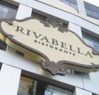 8/20: Taste of the Taste at Rivabella