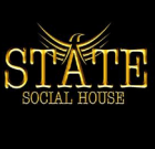 State Social House on the Sunset Strip Opening Wednesday