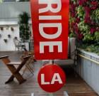 Bill's Cafe Provides 'Sober Oasis' at Pride