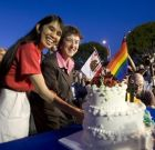 Timeline: WeHo Protested, Rallied and Celebrated in the Successful Fight for Marriage Equality