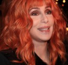 Cher to Appear at Rasputin Party on Saturday