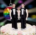Same-Sex Wedding Expo is Coming to Santa Monica