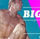8/18: Big Fat Grunt at Eagle Alley