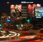 Worth a Read: Businessweek Story on Sunset Strip Hotels Reveals Imminent Demise of House of Blues