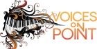 9/7: Voice on Point Dinner and Concert for LGBTQ Students