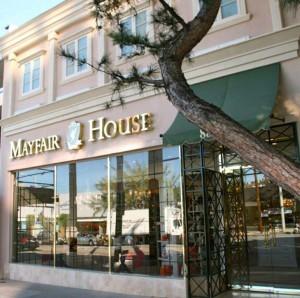 Mayfair-House