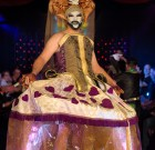 PHOTOS: Sisters Indulge in 'Queer Fabulousness' with 'Project Nunway' Fashion Show
