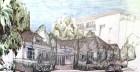 Long-Planned Renovation of San Vicente Inn Set to Begin Nov. 28