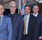 The WeHo City Council: To Run or Not Run? Consider These Pros and Cons