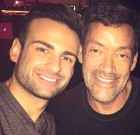 Ian Owens Alleges His Boss, WeHo City Councilmember John Duran, Made Unwanted Sexual Advances