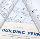 WeHo to Develop New Standards for Granting Exceptions to Zoning Code