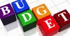 Here's How WeHo Plans to Spend Increases in Its 2016-2017 Budget
