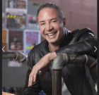 Faultline's Jorge Usatorres Honored for Giving Scholarships to LGBTQ Students