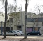 Appeals Court Rejects Effort to Stop Demolition of 9080 Santa Monica Blvd.