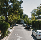 Study Proposes Traffic Calming Measures for WeHo's Norma Triangle