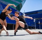 WeHo Dance Festival Presents 'The House of Multiplex' this Weekend