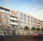 Mid City West Council Takes Up Proposed La Cienega Project on Tuesday