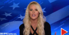 Fox News Provocateur Tomi Lahren's 'Final Thoughts' About West Hollywood Apparently Weren't 'Final'