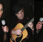 Hear French and Russian Classics in West Hollywood Tomorrow