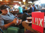 Nick's Coffee Picks