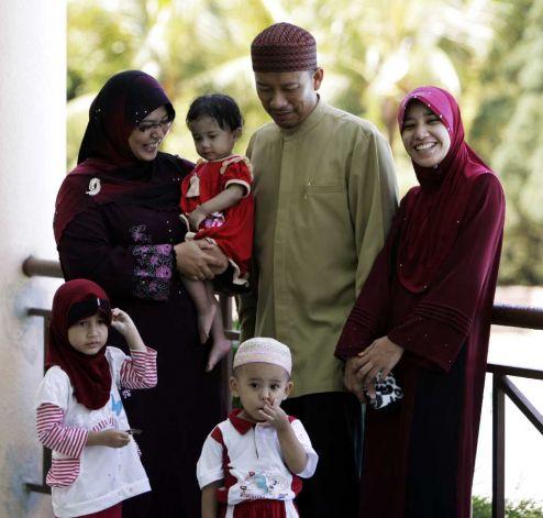 malaysian mail order brides