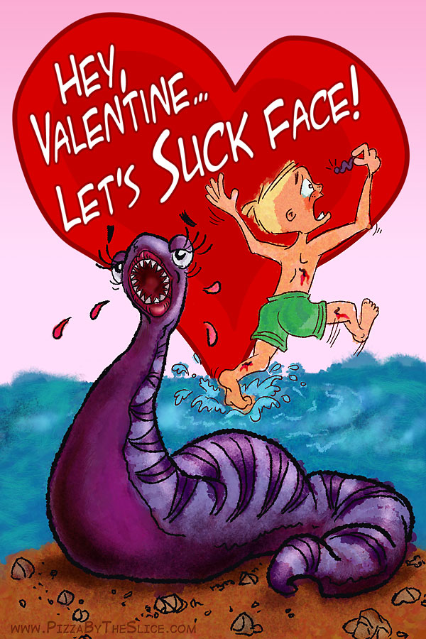 valentines-day-leech-suck-face-large