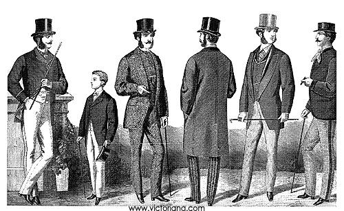 1868-6