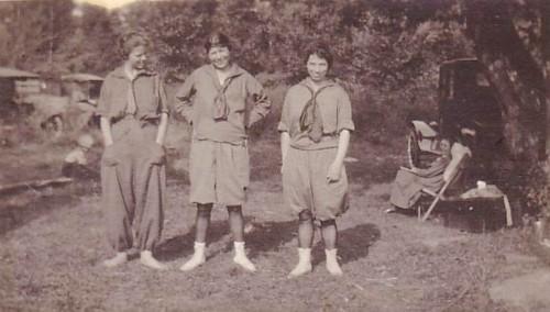 teenscampers