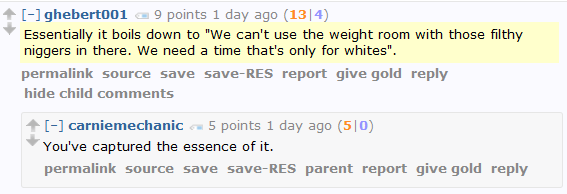"""ghebert001 9 points 1 day ago (13