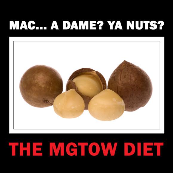 2014-02-26-macadamea-nuts