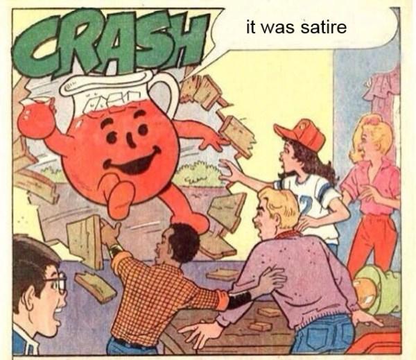 satirekoolaid
