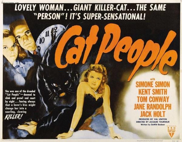 cat-people-vintage-movie-poster-hires-www.freevintageposters.com_
