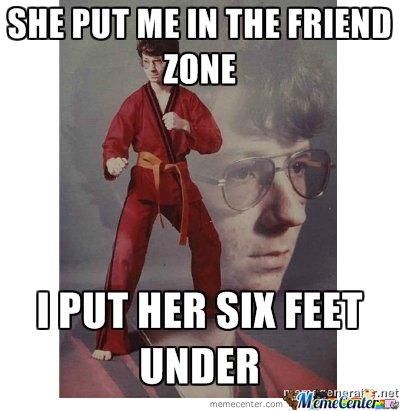 She-put-me-in-the-friend-zone_o_133310