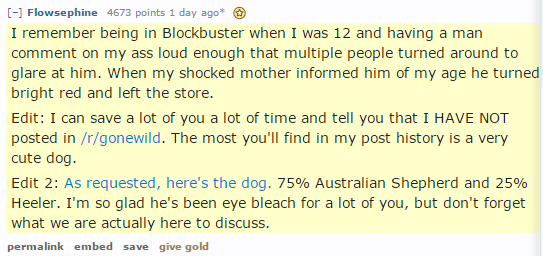 reason 8 crack reddit 50/50