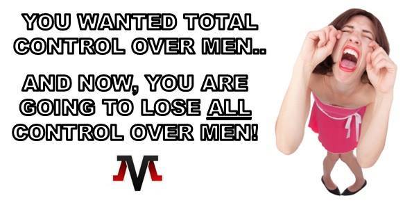 """The MRAs who scream the loudest about """"male tears"""" t-shirts revel in """"crying woman"""" memes"""