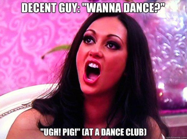 danceclub