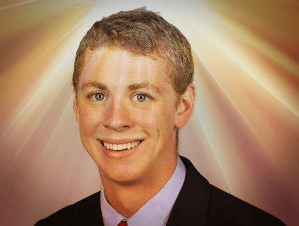 Brock Turner: Misunderstood martyr?