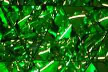 Kristalldom