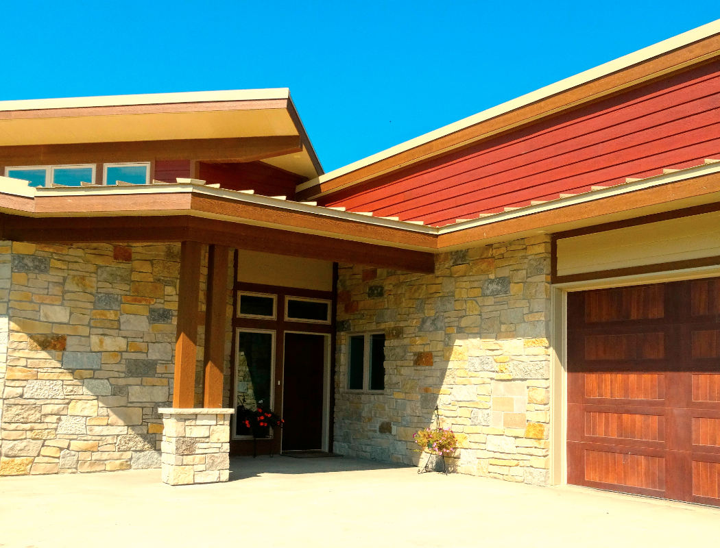new-constr_simmons_front-entry