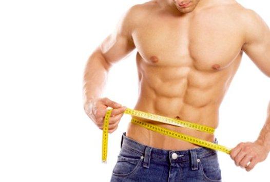 best abdominal exercise