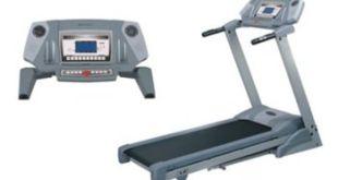 spirit xt8 treadmill